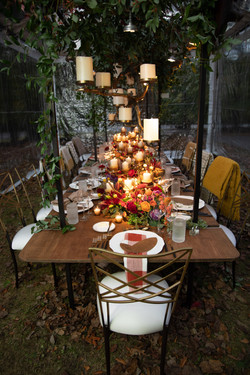 Oct 17th Dinner Party-154