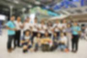 ศิษย์เก่า   ประเทศไทย   โรงเรียนจีนัสบริบาลและภาษา