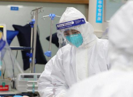 มีความหวังแล้ว จีนพบยา 3 ชนิด ออกฤทธิ์ต้านไวรัสโคโรน่าสายพันธุ์ใหม่