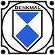 1200px-Denkmalplakette_Deutschland.svg.p