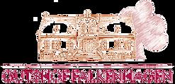 200526-LogoFalkenhagen.png
