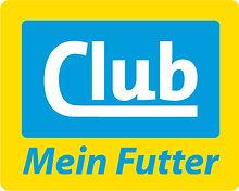 Club Mein Futter_auf gelb.jpg