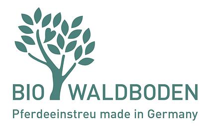 Bio Waldboden-Germany.PNG