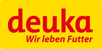 deuka-wir leben Futter_auf gelb_rgb.jpg