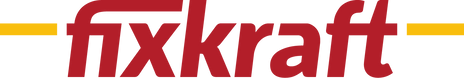 Logo ohne Claim (rot).png