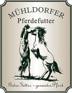 Muehldorfer Pferdefutter_Logo_Sepia.jpg
