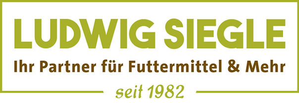 Ludwig_Siegle_Logo_RGB.jpg