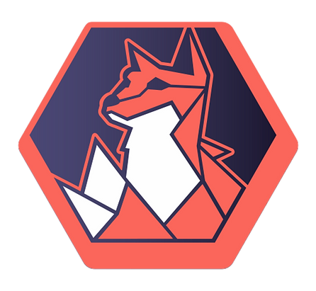 Lobaki_Fox_Icon.webp