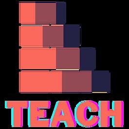 teach lobaki.png