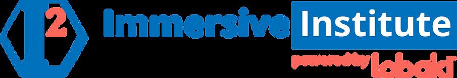 ImmersiveInstitute_logo.png