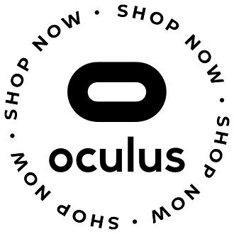 shop now oculus.png