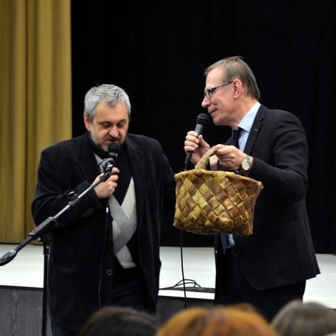 В корзинке был клик-контракт по 1.5 рубля