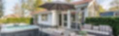 Loosdrecht-huisje43-31.jpg