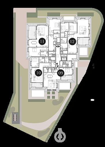 tweede_verdieping.png