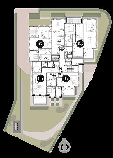 eerste_verdieping.png