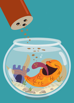 fishlife.jpg