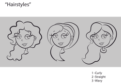 hairstyles .png