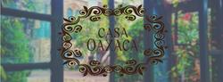 marketing casa oaxaca .png
