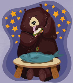 beary hungry.png