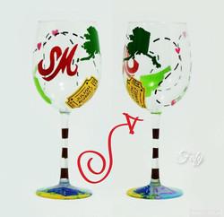 couple wine glass .jpg