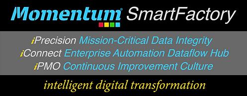 Momentum Smart Factory-logo-72ppi.png