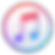 itunes-apple music.png