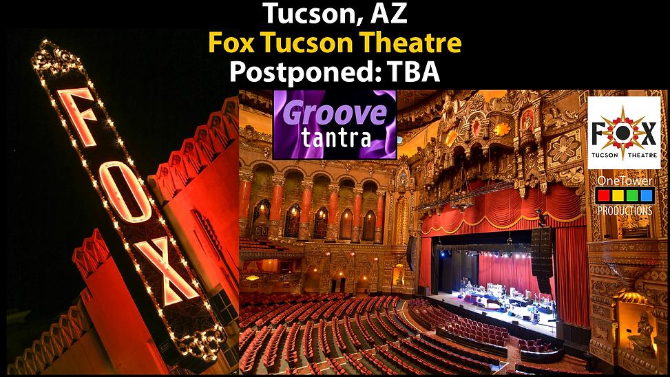 FLYER-GT-FTT-Postponed.png