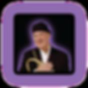 frame-BIO-icon-face-Loran-150px.png