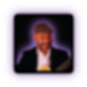 frame-BIO-icon-face-Michel-150px.png