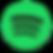 spotify-logo-3.png