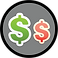 Mm_icon_financial_300x300px-72ppi.png