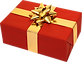 Gift-PNG-Image.png