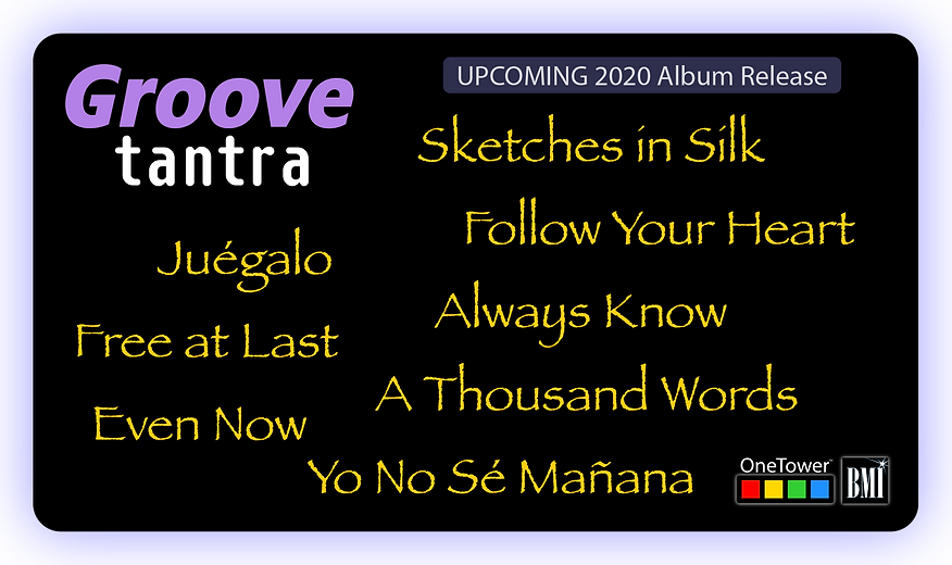 GT_album-songs-2020.png