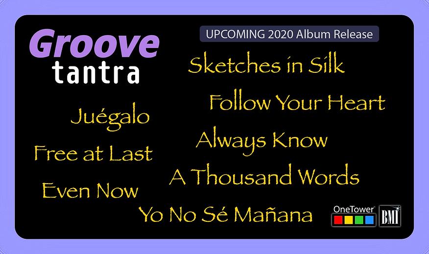 GT_album-songs-2020.png