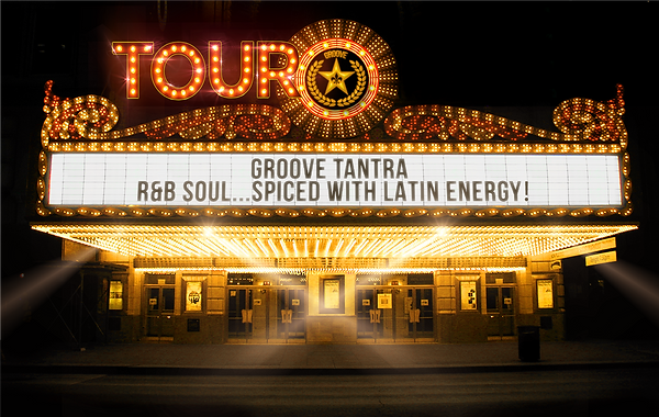Marquee-Groove-Tantra!.png