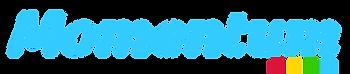 Momentum-logo-150ppi.png