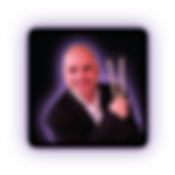 frame-BIO-icon-face-Edwin-150px.png