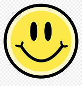smiley-face.png