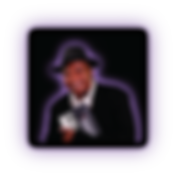 frame-BIO-icon-face-Lawrence-150px.png