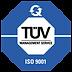 audit-TUV.png