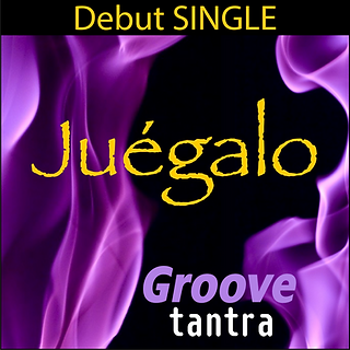 Debut Single-Juegalo.png
