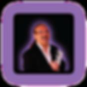 frame-BIO-icon-face-Abel-150px.png