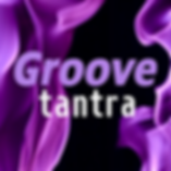 logo-groove-tantra-fire-SQUARE-72ppi-WEB