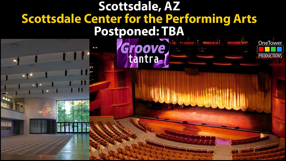 FLYER-GT-SCPA-Postponed.png