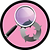 Mm_icon_lean_300x300px-72ppi.png