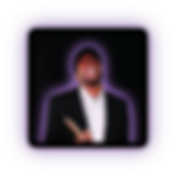 frame-BIO-icon-face-Willie-150px.png