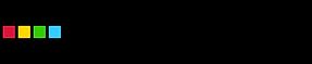 OneTower-Logo-72ppi.png