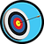 Mm_icon_SMART_goals_300x300px-72ppi.png