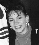Gina Tello.png