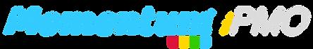 Momentum iPMO-logo-72ppi.png